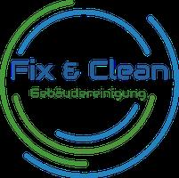 Fix und Clean